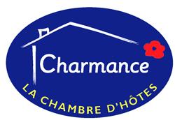 copy-charmance.jpg