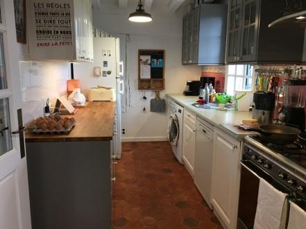 La cuisine 3